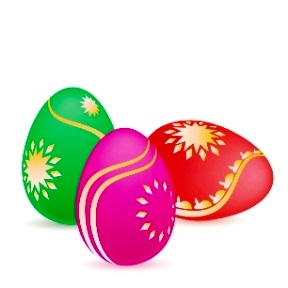 Hire easter bunny for easter party for Call the easter bunny phone number