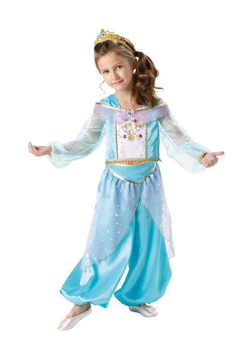 top princess characters for girl 39 s birthday party kids party entertainer menlo park bay area. Black Bedroom Furniture Sets. Home Design Ideas